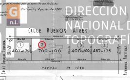 Casa en Piriápolis (Los Ángeles) REF. 4513