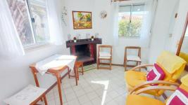Casa en Piriápolis (Los Ángeles) Ref.338