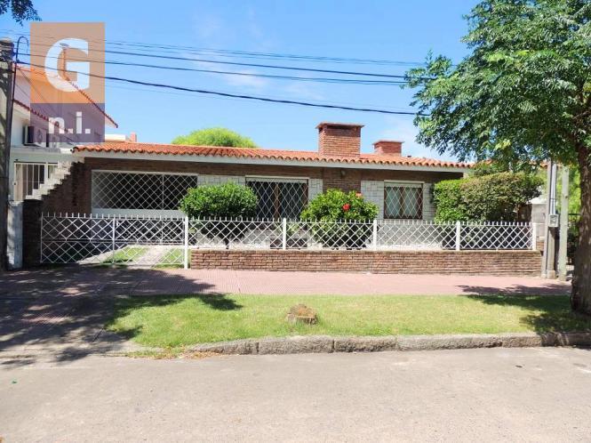 Casa en Piriápolis (Piriápolis )