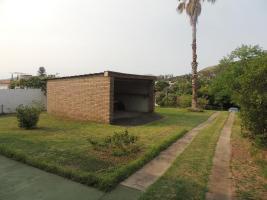 Casa en Piriápolis (Piriapolis)