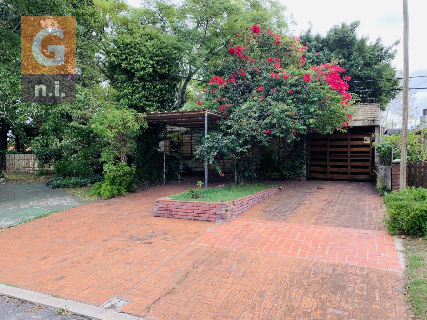 Casa en Piriápolis (Piriápolis Centro)