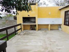 Casa en Piriápolis (Piriapols)