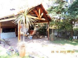 Casa en Piriapolis (Playa Grande)