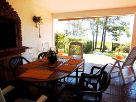 Casa en Piriápolis (Playa Grande)