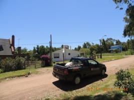 Casa en Piriápolis (Playa Hermosa)