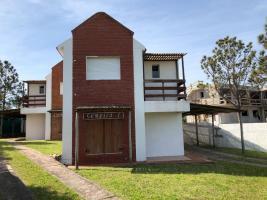 Casa en Piriápolis (Playa Hermosa) Ref. 364
