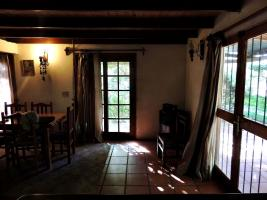 Casa en Piriápolis (Playa Hermosa) Ref.3227
