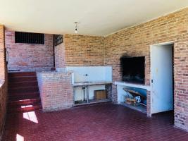 Casa en Piriápolis (Playa Hermosa) Ref.3526