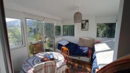 Casa en Piriápolis (Playa Hermosa) Ref.4739