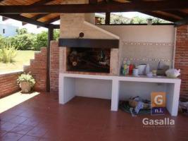 Casa en Piriápolis (Playa Hermosa) Ref.942