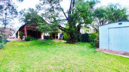 Casa en Piriápolis (Playa Verde) Ref. 1223