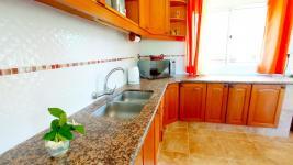 Casa en Piriápolis (Playa Verde) Ref. 363