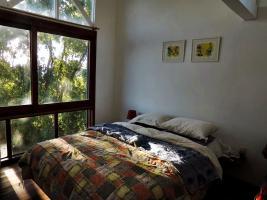 Casa en Piriápolis (Playa Verde) Ref.3202