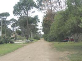 Casa en Piriápolis (Punta Colorada)