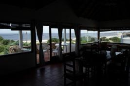 Casa en Piriápolis (Punta Colorada) Ref.3967
