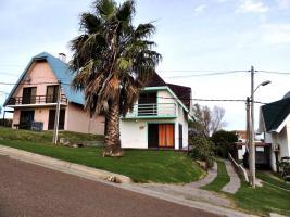 Casa en Piriápolis (Punta Fría)