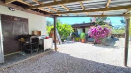 Casa en Piriápolis (Punta Fría) Ref. 581