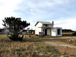 Casa en Piriápolis (Punta Negra)