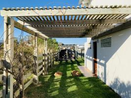 Casa en Piriápolis (Punta Negra) Ref.2434