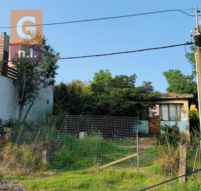 Casa en Piriápolis (Ruta 37 Piriápolis)