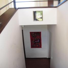 Casa en Piriápolis (Ruta 73 Piriápolis)