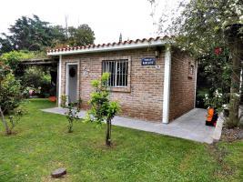 Casa en Piriápolis (Solís)