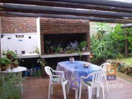 Casa en Punta del Este (Balneario Buenos Aires)