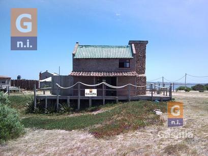 Casa en Punta del Este (Balneario Santa Mònica)