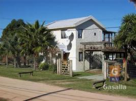 Casa en Punta del Este (El Chorro)
