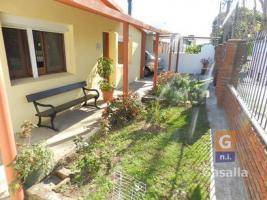 Casa en Punta del Este (Maldonado Barrios)