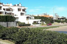 Casa en Punta del Este (Península) - Ref. 4225