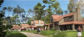 Casa en Punta del Este (Pinares Del Este)