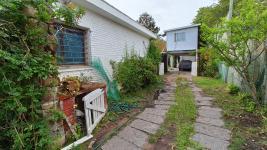 Casa en Punta del Este (Pinares Del Este) Ref. 826