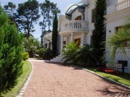 Casa en Punta del Este (Playa Mansa)