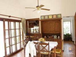 Casa en Punta del Este (Portezuelo) Ref- 945