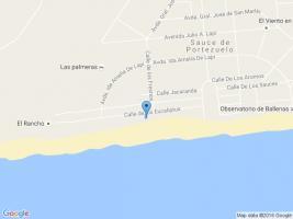Casa en Punta del Este (Sauce de Portezuelo)