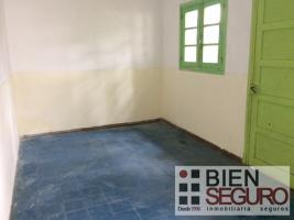 Casa en venta en La Blanqueada