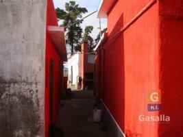 Chacra en Solís Grande (Ruta 9)