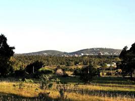 Chacras con Casa en Piriápolis (Playa Grande)