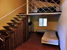 Chacras con Casa en Punta del Este (Ruta Interbalnearia)