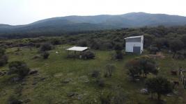 Chacras con Casa (Estación Las Flores) Ref.1402