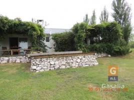 Chacras Con Casa VInedo y Olivos
