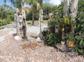 Chacras Marítimas (1-10has) en Piriápolis (Playa Grande)