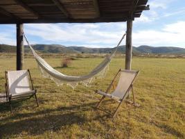 Chacras Rurales (1-20has) en Ruta 60 (Ruta 60, Vistas del Betel)