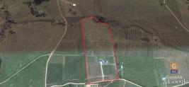Chacras Rurales (1-20has) en Ruta 60 Zona Nativa (Ruta 60)