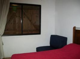 Hotel en Piriápolis (Beaullieu)