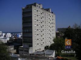 Hotel en Piriápolis (Piriápolis centro)