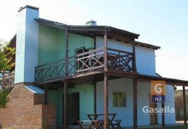 Hotel en Piriápolis (Playa Hermosa)