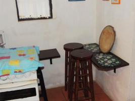 Hotel en Piriápolis (Portales)
