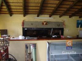 Local Comercial en Piriápolis (La Cascada)